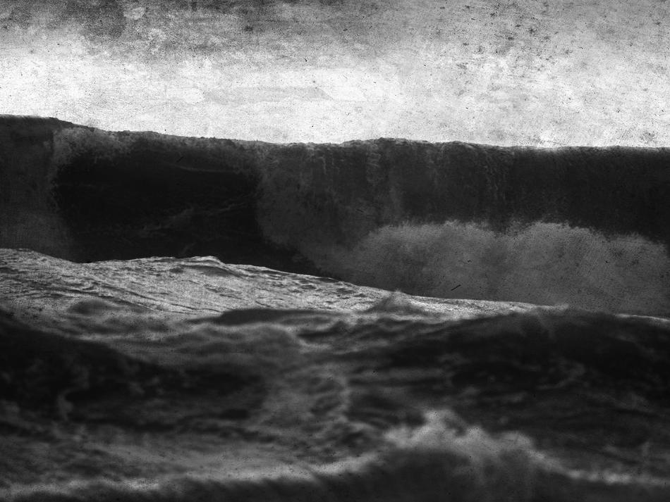 dark-wave